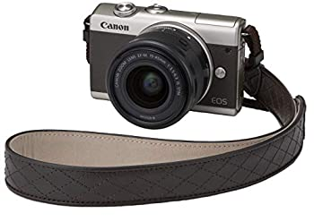 デジタルカメラ, ミラーレス一眼カメラ  EOS M200 EOSM200LIMITEDGOLDKIT