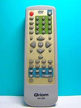 家電, その他 Qriom DVD DCP-2251