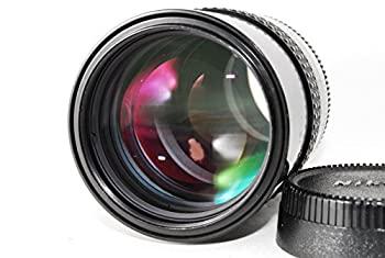カメラ・ビデオカメラ・光学機器, カメラ用交換レンズ Nikon Ai NIKKOR 135mm F2.8
