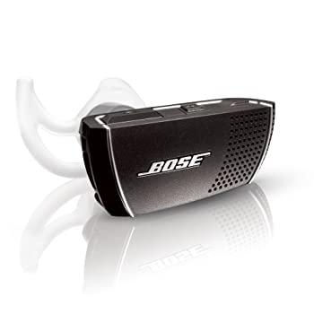 Bluetooth headset Series2 BTH2-R