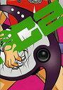 【中古】[舞台パンフレット]R2C2 (2009年)/阿部サダヲ 森山未來 松田龍平 宮藤官九郎 片桐はいり 他
