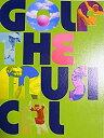 【中古】舞台パンフレット ゴルフなんて大っ嫌い!? 2006年パルコ劇場公演 川平慈英 高橋由美子 池田成志