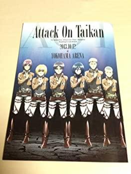 本・雑誌・コミック, その他  Attack