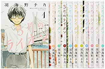 本・雑誌・コミック, その他 3 1-11 ()