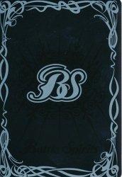 トレーディングカード・テレカ, トレーディングカード  BS03-142-C