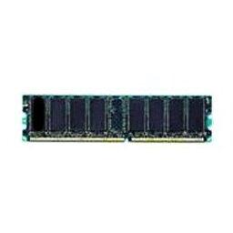 【中古】各社PCへ相性動作チップ搭載 ディスクトップ用メモリ DD266-512M互換相当品(184ピンPC2100DDR SDRAM:512MB) 【バルク品】