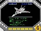 【中古】マクロス/MACROSS ANOTHER STORY CD-ROM for Windows画像