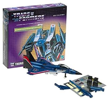 おもちゃ, その他  G1 () Transformers Generation 1 Commemorative s3 THUNDERCRACKER