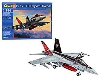 おもちゃ, その他  1144 FA-18E