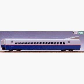 中古 Nゲージ車両E2'系新幹線増結Bセット92075