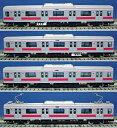【中古】グリーンマックス Nゲージ 4040 東急5050系 「東横線」 中間車4輛セット (塗装済完成品)