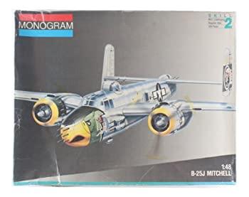 おもちゃ, その他  148 B-25J