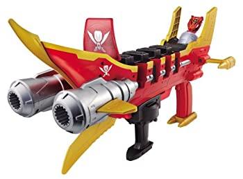 おもちゃ, その他  DX