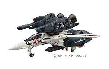 おもちゃ, その他  VF-1SA 148 MC03