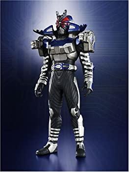 【中古】仮面ライダーカブト ライダーヒーローシリーズK10 仮面ライダーガタック(マスクドフォーム)画像