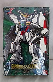 【中古】HG 1/100 ガンダムX D.V. (機動新世紀ガンダムX)画像