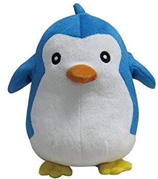 【中古】キャラクターアイテム 輪るピングドラム ペンギン2号ぬいぐるみ画像