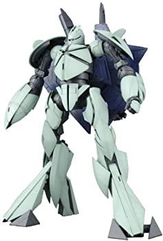 【中古】MG 1/100 Concept-X6-1-2 ターンエックス (ターンエーガンダム) [並行輸入品]画像