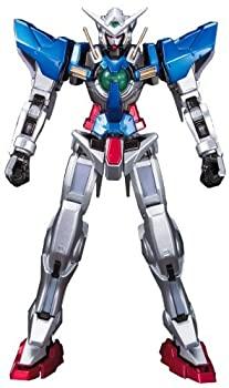 おもちゃ, その他 HCM-Pro SP-005 (00)