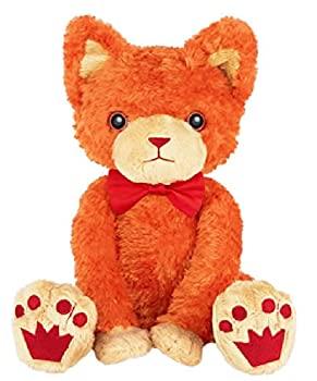 おもちゃ, その他  PRINCE CAT ()
