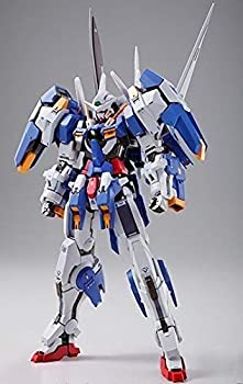 おもちゃ, その他 METAL BUILD 00V () 18cm ABSPVC