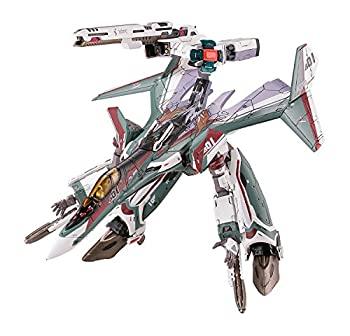 おもちゃ, その他  MIX MCR20 VF-31S2 2 1144