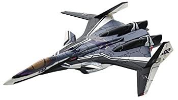 プラモデル・模型, 飛行機・ヘリコプター  VF-31F ()