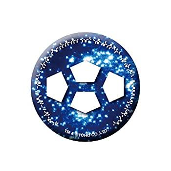 【中古】GODZILLA怪獣惑星 Bilusaludo 高発光缶バッジ画像