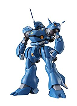 おもちゃ, その他 ROBOT 0080 SIDE MS MS-18E ver. A.N.I.M.E. 130mm ABSPVC