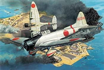【中古】Cyber Hobby 1/72 Aichi Type 99 'Val' Dive-Bomber [並行輸入品]画像