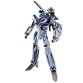 おもちゃ, その他 DX VF-31J () (2017)