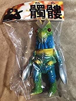 おもちゃ, その他  WE LOVE ULTRAMAN POP UP STORE in YOKOHAMA ZOLLMEN