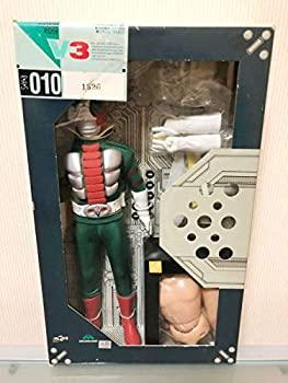 おもちゃ, その他  RAS 010 V3 RAH