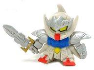 【中古】SDガンダムフルカラー フルカラーエクストラステージ2 SDガンダム英雄伝 第二章 EX-10 光霊機ターンエーガンダム画像