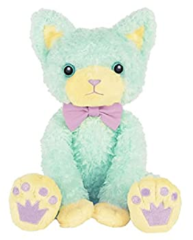 おもちゃ, その他  PRINCE CAT ( )