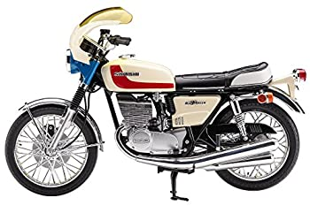 Kamen Rider bike GT380 B 112 SP377