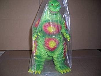 おもちゃ, その他  2 1995