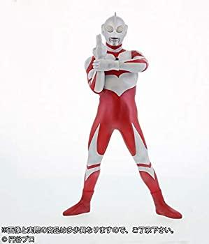 【中古】[・・通常版]エクスプラス 大怪獣シリーズ 「ウルトラマングレート」少年リック・ショウネンリック限定版ではありません画像