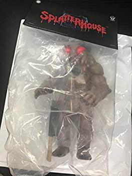おもちゃ, その他 83 UNBOX INDUSTRIES SPLATTERHOUSE Dead Man 2020 wf2020