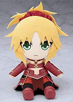【中古】Fate/Apocrypha ぬいぐるみ 赤のセイバー画像