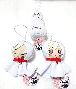 おもちゃ, その他  3 mafumafu
