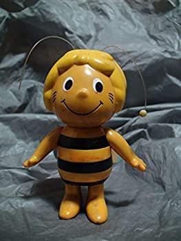 おもちゃ, その他 b56-1 1975 Q