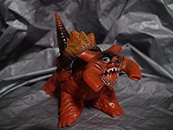 おもちゃ, その他 b53-1 1967