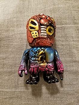 おもちゃ, その他  REAL HEAD goccodo