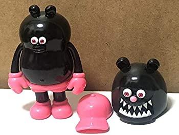 おもちゃ, その他  510 T9G kotaro Tokyos Tokyo : instinctoy