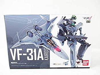おもちゃ, その他  DX VF-31A() TY7333