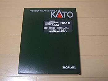 おもちゃ, その他 kato E351 2