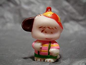おもちゃ, その他 !b53-2 1981
