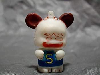 おもちゃ, その他 !b53-1 1981