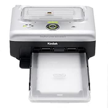 家電, その他 Kodak EasyShare 3 PD-S3